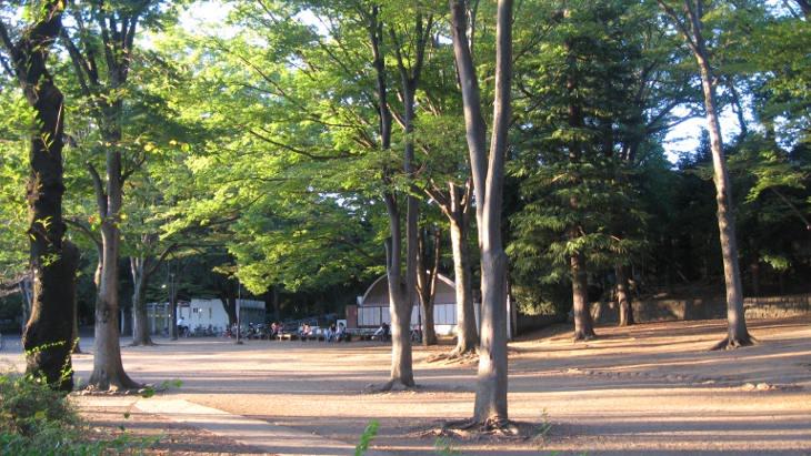9月15日(木)