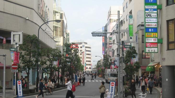 9月25日(火)